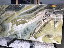 tile and marble painting green marble slab for backsplash wall tile
