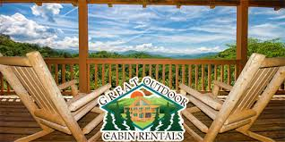 cabin als near dollywood pigeon forge