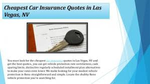 Valuepenguin analyzed auto insurance data collected from eight insurance companies in las vegas. Why Is Car Insurance Quotes Las Vegas Nevada Considered Underrated Car Insurance Quotes Las Vegas Nevad In 2020 Auto Insurance Quotes Insurance Quotes Car Insurance