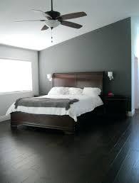 rug under bed hardwood floor. Contemporary Hardwood 5x7 Rug Under Queen Bed Large Size Of Trends Hardwood Floors In Bedrooms  With Rug Under Bed Hardwood Floor E