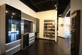 Interior Design Schools In Houston Gorgeous California Closets Houston TX SeeInside Interior Design Google