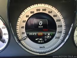 Mercedes start stop batterie