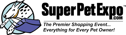 Tickets for 2020 Super Pet Expo Edison NJ in Edison from ShowClix