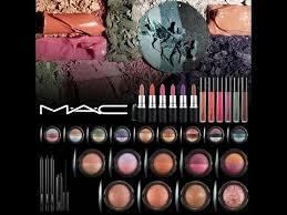 get free mac makeup back to mac program