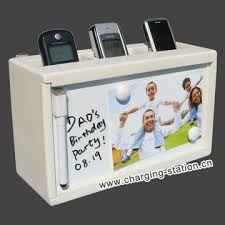 recharging organizer,mobile phone charging station,valet charger  stations,wood charging caddy