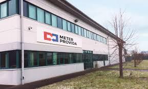 home page meter provida meter provida reverse logistics building