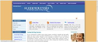 best thesis writing service reviews sleekwriters org thesis writing service