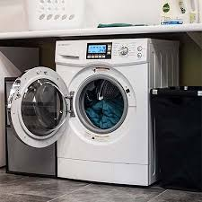 washing machine and dryer all in one. Unique Dryer Washer Dryer Combo Inside Washing Machine And All In One V