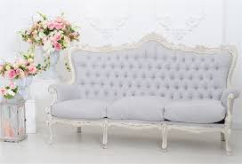 White vintage couch Elegant Laeacco White Backgrounds Old Vintage Sofa Flower Lantern Chic Wall Children Portrait Photo Backdrops Photocall Photo Studio Aliexpress Laeacco White Backgrounds Old Vintage Sofa Flower Lantern Chic Wall