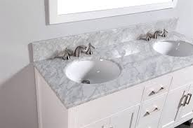 white bathroom vanities with marble tops. White Bathroom Vanity With Marble Top Quartz Vanities Tops T
