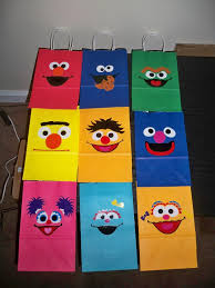 Sesame Street Bedroom Decorations Abby Cadabby Etsy