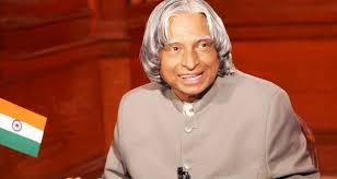 i have three visions for dr a p j abdul kalam point  i have three visions for dr a p j abdul kalam