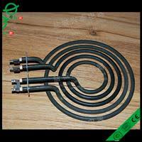 stove heating element. stove coil spiral heating element