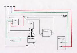 pin cdi box wiring diagram image wiring diagram pit bike wiring diagram cdi wiring diagram on 5 pin cdi box wiring diagram