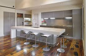 contemporary kitchens islands. Fine Kitchens Lovable Modern Kitchen Island Contemporary Kitchens Islands  Nonsensical On L