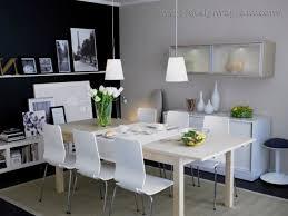 Ikea Dinning Room dining room ideas ikea the inspirations of ikea dining room ideas 3324 by uwakikaiketsu.us
