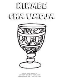 Small Picture Kwanzaa Coloring Pages Giggletimetoyscom