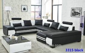 New Sofa Design, New Sofa Design Suppliers and Manufacturers at Alibaba.com