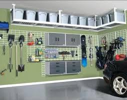 garage organizing ideas garage tool organization ideas organized garage garage storage ideas diy