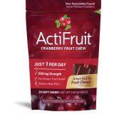 <b>Cranberry</b> - Herbs - Better Health International