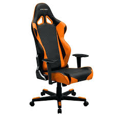 racing seat office chair uk. full image for bucket seat office chair singapore dxracer re0no ergonomic racing uk