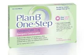 Can You Take Plan B With Regular Birth Control Rules On Sale Of Morning After Pill Seem Ever Changing Health