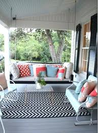 chevron outdoor rug chevron outdoor rug ideas home design how to clean with regard to