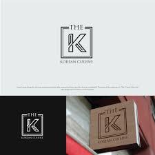 Restaurant Name And Logo 80 Restaurant Logo Ideas For Mouthwatering Branding