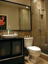 Bathroom Remodeling Milwaukee Decoration