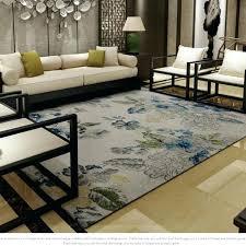 bedroom area rug big size carpet coffee table rugs and carpet bedroom area rug floor mat bedroom area rug