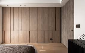 Wood Work Designs For Hall Pin By Giftguprider Kabuto On Head Bed In 2019 Interior