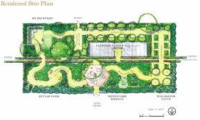 garden design plans. Zen Garden Design Plan Elegant Layout Home Ideas Arab Plans