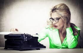 professional homework assignment help online sydney perth homework assignment help