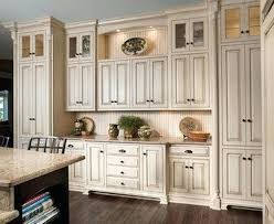 amazing kitchen hutch ideas built in cabinet innovation inspiration design hutches custom article image cab