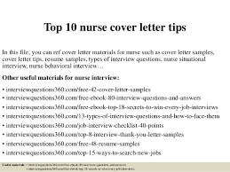 new nurse cover letters language therapy narrative speech language resources nurse cover