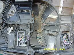 rover 75 fans & controls boxes know how forum 75zt community Automotive Cooling Fan Wiring Diagram at Rover 75 Cooling Fan Wiring Diagram
