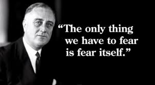 Fdr Quotes Classy The Roosevelt And Hitler Communication History Of Sorts