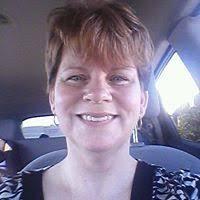 Jeanette Greer (jeanettegreer52) on Pinterest