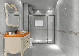 china 3d inkjet bathroom glazed ceramic wall tile t36a02 china wall ceramic
