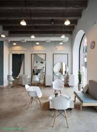 best online interior design degree programs. Interesting Best Elegant Online Degree Courses In Interior Design On Best Programs D