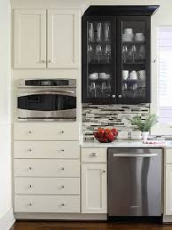 Small Picture Low Cost Cabinet Makeovers Save Money by Painting Your Old Ugly