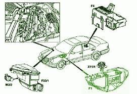 mercedes benz r350 fuse box wirdig amg 2016 mercedes benz c450 besides mercedes benz 2006 e350 fuse box