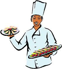 Catering Clipart Free Free Catering Cliparts Download Free Clip Art Free