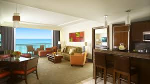 Marriott Two Bedroom Suite Atlantis Paradise Island A Perfect Destination For Families In