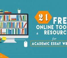 myassignmenthelp com brings to you their custom essay help  myassignmenthelp com brings to you their custom essay help service at a cost effective rate the essays are 100% unique and 100% plagiarism