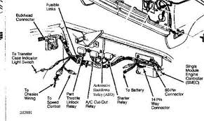 dodge dakota wiring wiring diagrams description johnjnail 215 dodge dakota wiring