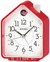 «<b>Настольные часы Seiko</b> QHP002R» — Товары для дома ...