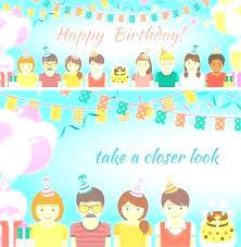 43 Kids Birthday Invitation Templates Psd Ai Free Premium Kids