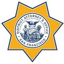 """SF DISTRICT ATTORNEY on Twitter: """"Watch our weekly Facebook Live this  Wednesday at noon!… """""""