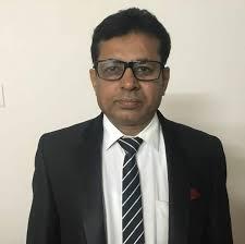 Dr Poonam Gupta - European Medical Journal